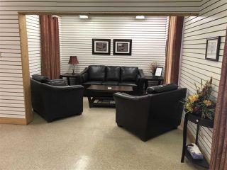 Photo 11: 9936 107 Street: Westlock Office for sale : MLS®# E4159986