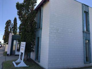Photo 25: 9936 107 Street: Westlock Office for sale : MLS®# E4159986