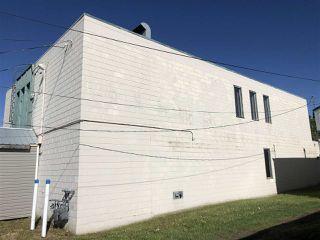 Photo 22: 9936 107 Street: Westlock Office for sale : MLS®# E4159986