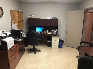 Photo 3: 9936 107 Street: Westlock Office for sale : MLS®# E4159986