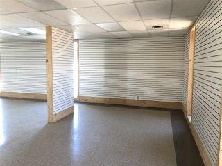 Photo 19: 9936 107 Street: Westlock Office for sale : MLS®# E4159986