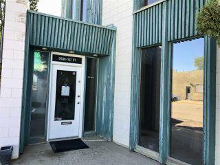 Photo 26: 9936 107 Street: Westlock Office for sale : MLS®# E4159986