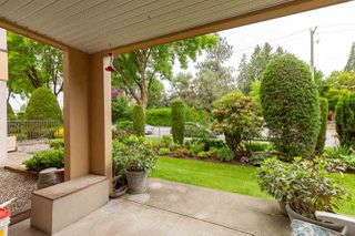 """Photo 18: 106 1802 DUTHIE Avenue in Burnaby: Montecito Condo for sale in """"VALHALLA COURT"""" (Burnaby North)  : MLS®# R2376713"""