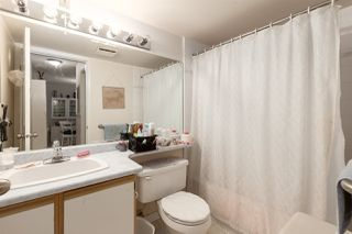 """Photo 16: 106 1802 DUTHIE Avenue in Burnaby: Montecito Condo for sale in """"VALHALLA COURT"""" (Burnaby North)  : MLS®# R2376713"""