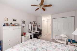 """Photo 15: 106 1802 DUTHIE Avenue in Burnaby: Montecito Condo for sale in """"VALHALLA COURT"""" (Burnaby North)  : MLS®# R2376713"""