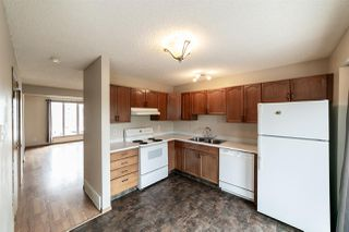 Photo 9: #112 1 Aberdeen Way: Stony Plain Townhouse for sale : MLS®# E4160283