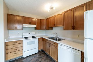 Photo 11: #112 1 Aberdeen Way: Stony Plain Townhouse for sale : MLS®# E4160283