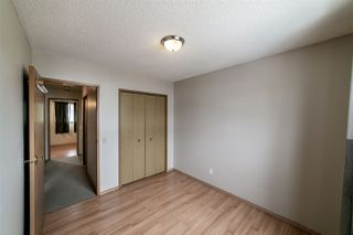 Photo 19: #112 1 Aberdeen Way: Stony Plain Townhouse for sale : MLS®# E4160283