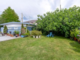 Photo 8: 7892 Heather St in Vancouver: Marpole Home for sale ()  : MLS®# R2083423