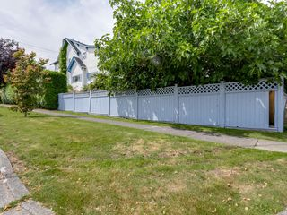 Photo 25: 7892 Heather St in Vancouver: Marpole Home for sale ()  : MLS®# R2083423