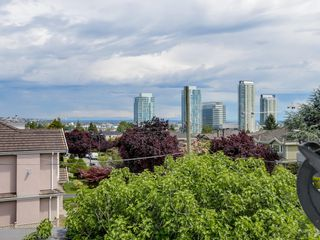 Photo 2: 7892 Heather St in Vancouver: Marpole Home for sale ()  : MLS®# R2083423