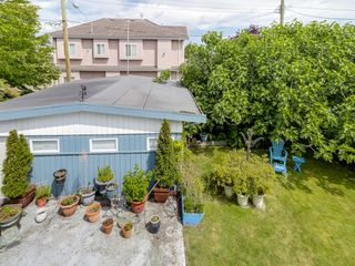 Photo 7: 7892 Heather St in Vancouver: Marpole Home for sale ()  : MLS®# R2083423