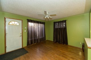 Photo 5: 10940 150 Street in Edmonton: Zone 21 House for sale : MLS®# E4160699