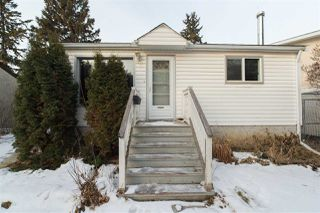 Photo 3: 10940 150 Street in Edmonton: Zone 21 House for sale : MLS®# E4160699