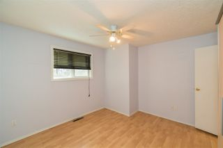 Photo 11: 10940 150 Street in Edmonton: Zone 21 House for sale : MLS®# E4160699