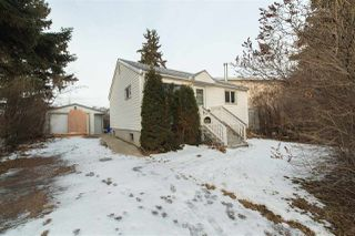 Photo 4: 10940 150 Street in Edmonton: Zone 21 House for sale : MLS®# E4160699