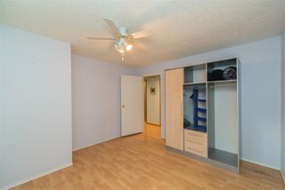 Photo 10: 10940 150 Street in Edmonton: Zone 21 House for sale : MLS®# E4160699