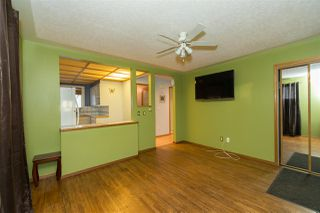 Photo 6: 10940 150 Street in Edmonton: Zone 21 House for sale : MLS®# E4160699