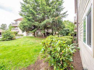 "Main Photo: C105 40140 WILLOW Crescent in Squamish: Garibaldi Estates Condo for sale in ""Diamond Head"" : MLS®# R2378989"