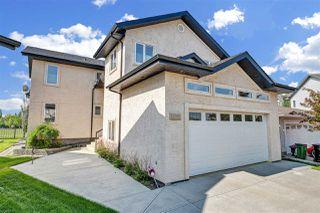 Main Photo: 10667 180 Avenue in Edmonton: Zone 27 House for sale : MLS®# E4162131