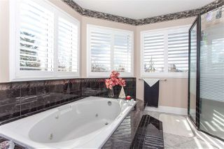 "Photo 16: 4425 217B Street in Langley: Murrayville House for sale in ""Murrayville"" : MLS®# R2381520"