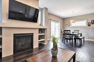 Photo 8: 2236 CALHOUN Link in Edmonton: Zone 55 House for sale : MLS®# E4163090