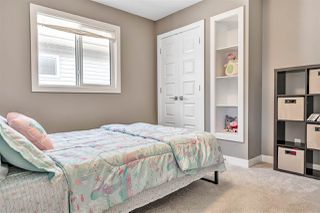 Photo 15: 2236 CALHOUN Link in Edmonton: Zone 55 House for sale : MLS®# E4163090
