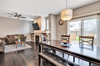 Photo 6: 2236 CALHOUN Link in Edmonton: Zone 55 House for sale : MLS®# E4163090