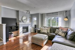 "Photo 7: 79 20875 80 Avenue in Langley: Willoughby Heights Townhouse for sale in ""PEPPERWOOD"" : MLS®# R2383879"