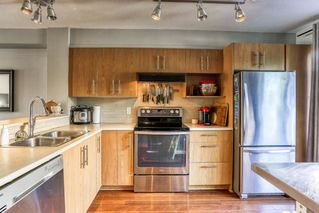 "Photo 3: 79 20875 80 Avenue in Langley: Willoughby Heights Townhouse for sale in ""PEPPERWOOD"" : MLS®# R2383879"