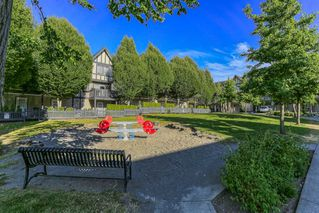 "Photo 20: 79 20875 80 Avenue in Langley: Willoughby Heights Townhouse for sale in ""PEPPERWOOD"" : MLS®# R2383879"