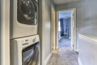 "Photo 14: 79 20875 80 Avenue in Langley: Willoughby Heights Townhouse for sale in ""PEPPERWOOD"" : MLS®# R2383879"
