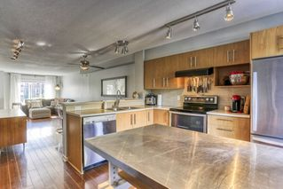 "Photo 2: 79 20875 80 Avenue in Langley: Willoughby Heights Townhouse for sale in ""PEPPERWOOD"" : MLS®# R2383879"
