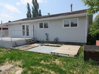 Photo 3: 43 Duke Drive: Lamont House for sale : MLS®# E4163369