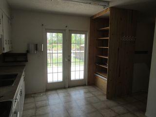 Photo 9: 43 Duke Drive: Lamont House for sale : MLS®# E4163369