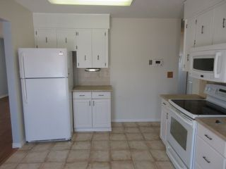 Photo 11: 43 Duke Drive: Lamont House for sale : MLS®# E4163369