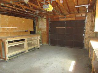 Photo 6: 43 Duke Drive: Lamont House for sale : MLS®# E4163369