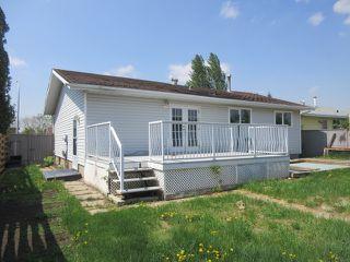 Photo 2: 43 Duke Drive: Lamont House for sale : MLS®# E4163369
