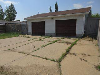 Photo 4: 43 Duke Drive: Lamont House for sale : MLS®# E4163369