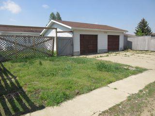 Photo 5: 43 Duke Drive: Lamont House for sale : MLS®# E4163369