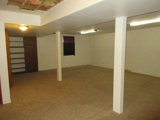 Photo 10: 43 Duke Drive: Lamont House for sale : MLS®# E4163369