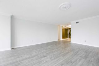 Photo 3: 1106 130 E Carlton Street in Toronto: Church-Yonge Corridor Condo for lease (Toronto C08)  : MLS®# C4499926