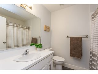 Photo 13: 33912 ANDREWS Place in Abbotsford: Central Abbotsford House for sale : MLS®# R2386399