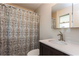 Photo 10: 33912 ANDREWS Place in Abbotsford: Central Abbotsford House for sale : MLS®# R2386399
