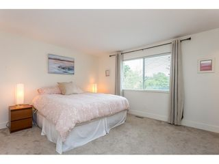 Photo 9: 33912 ANDREWS Place in Abbotsford: Central Abbotsford House for sale : MLS®# R2386399