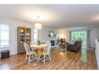 Photo 6: 33912 ANDREWS Place in Abbotsford: Central Abbotsford House for sale : MLS®# R2386399