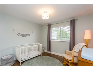 Photo 12: 33912 ANDREWS Place in Abbotsford: Central Abbotsford House for sale : MLS®# R2386399
