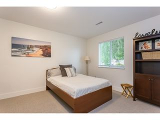 Photo 14: 33912 ANDREWS Place in Abbotsford: Central Abbotsford House for sale : MLS®# R2386399