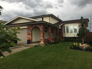 Main Photo: 12411 54 Street in Edmonton: Zone 06 House for sale : MLS®# E4164800