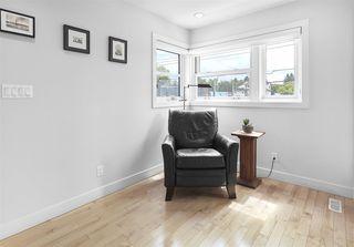Photo 14: 10182 143 Street in Edmonton: Zone 21 Townhouse for sale : MLS®# E4165339